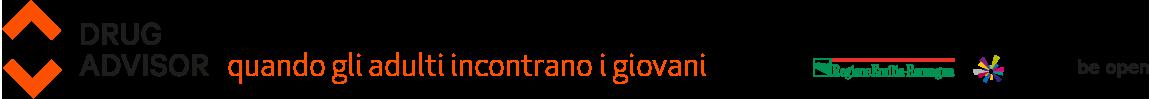 Self checking Logo